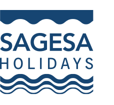 Sagesa Holidays