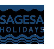 Sagesa Holidays
